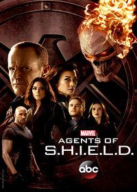 Watch Marvel's Agents of S.H.I.E.L.D.: Season 4  movie online, Download Marvel's Agents of S.H.I.E.L.D.: Season 4  movie