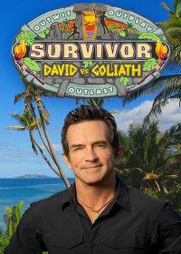 Watch Survivor: Season 37  movie online, Download Survivor: Season 37  movie