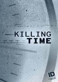 Watch Killing Time: Season 1  movie online, Download Killing Time: Season 1  movie