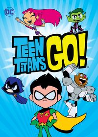 Watch Teen Titans Go!: Season 5  movie online, Download Teen Titans Go!: Season 5  movie