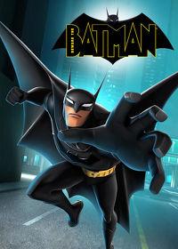 Watch Beware The Batman: Season 1  movie online, Download Beware The Batman: Season 1  movie