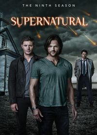 Watch Supernatural: Season 9  movie online, Download Supernatural: Season 9  movie