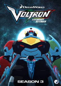 Watch Voltron: Legendary Defender: Season 3  movie online, Download Voltron: Legendary Defender: Season 3  movie