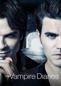 Watch The Vampire Diaries: Season 7  movie online, Download The Vampire Diaries: Season 7  movie