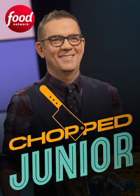 Watch Chopped Junior: Season 6  movie online, Download Chopped Junior: Season 6  movie