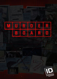 Watch Murder Board: Season 1  movie online, Download Murder Board: Season 1  movie