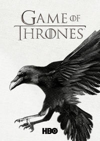 Watch Game of Thrones: Season 7  movie online, Download Game of Thrones: Season 7  movie