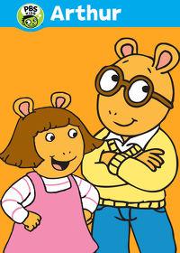 Watch Arthur: Season 20  movie online, Download Arthur: Season 20  movie