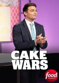 Watch Cake Wars: Season 4  movie online, Download Cake Wars: Season 4  movie