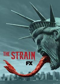 Watch The Strain: Season 3  movie online, Download The Strain: Season 3  movie