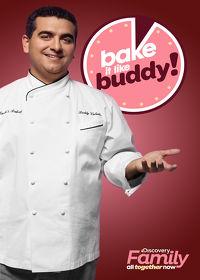 Watch Bake It Like Buddy: Season 1  movie online, Download Bake It Like Buddy: Season 1  movie