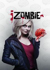 Watch iZombie: Season 2  movie online, Download iZombie: Season 2  movie
