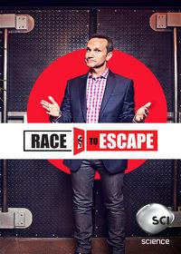 Watch Race to Escape: Season 1  movie online, Download Race to Escape: Season 1  movie
