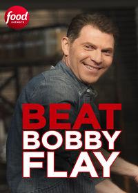 Watch Beat Bobby Flay: Season 12  movie online, Download Beat Bobby Flay: Season 12  movie