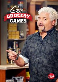 Watch Guy's Grocery Games: Season 21  movie online, Download Guy's Grocery Games: Season 21  movie