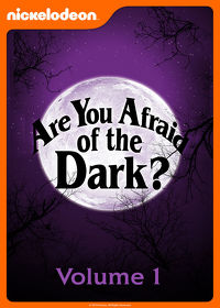 Watch Are You Afraid of the Dark?: Season 1  movie online, Download Are You Afraid of the Dark?: Season 1  movie