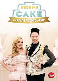 Watch Wedding Cake Championship: Season 1  movie online, Download Wedding Cake Championship: Season 1  movie