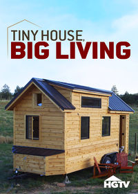 Watch Tiny House, Big Living: Season 7  movie online, Download Tiny House, Big Living: Season 7  movie