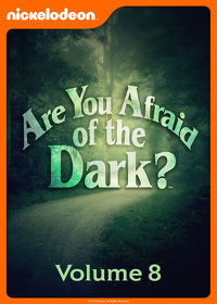 Watch Are You Afraid of the Dark?: Season 8  movie online, Download Are You Afraid of the Dark?: Season 8  movie