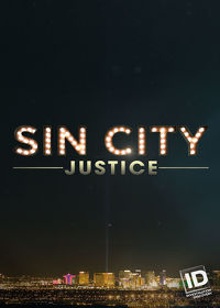 Watch Sin City Justice : Season 1  movie online, Download Sin City Justice : Season 1  movie