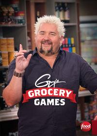 Watch Guy's Grocery Games: Season 15  movie online, Download Guy's Grocery Games: Season 15  movie