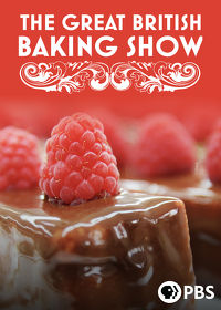 Watch The Great British Baking Show: Season 1  movie online, Download The Great British Baking Show: Season 1  movie