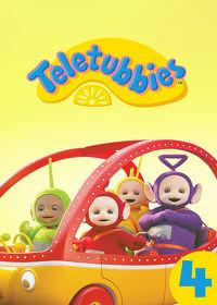 Watch Teletubbies: Season 4  movie online, Download Teletubbies: Season 4  movie