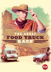 Watch The Great Food Truck Race: Season 9  movie online, Download The Great Food Truck Race: Season 9  movie