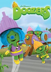 Watch Doozers: Season 1  movie online, Download Doozers: Season 1  movie