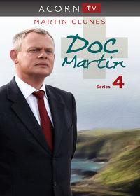 Watch Doc Martin: Season 4  movie online, Download Doc Martin: Season 4  movie