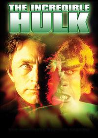 Watch The Incredible Hulk: Season 2  movie online, Download The Incredible Hulk: Season 2  movie