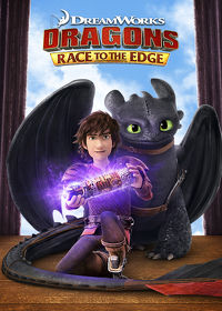 Watch Dragons: Race to the Edge: Season 1  movie online, Download Dragons: Race to the Edge: Season 1  movie
