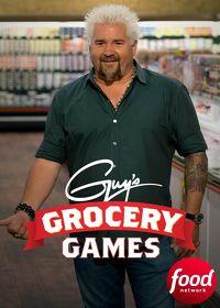Watch Guy's Grocery Games: Season 10  movie online, Download Guy's Grocery Games: Season 10  movie