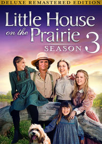 Watch Little House on the Prairie: Season 3  movie online, Download Little House on the Prairie: Season 3  movie