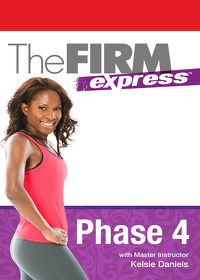 Watch The FIRM: Express Phase 4: Season 1  movie online, Download The FIRM: Express Phase 4: Season 1  movie