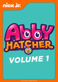 Watch Abby Hatcher: Season 1  movie online, Download Abby Hatcher: Season 1  movie