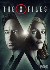 Watch The X-Files: Season 10  movie online, Download The X-Files: Season 10  movie