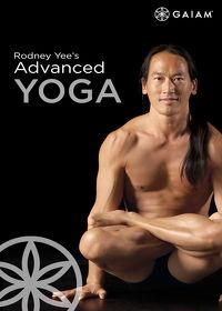 Watch Gaiam: Rodney Yee Advanced Yoga: Season 1  movie online, Download Gaiam: Rodney Yee Advanced Yoga: Season 1  movie