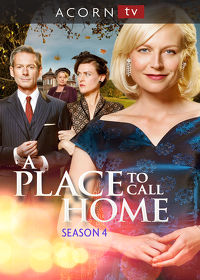 Watch A Place to Call Home: Season 4  movie online, Download A Place to Call Home: Season 4  movie