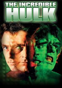 Watch The Incredible Hulk: Season 1  movie online, Download The Incredible Hulk: Season 1  movie