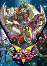 Watch Yu-Gi-Oh! ARC-V: Season 1  movie online, Download Yu-Gi-Oh! ARC-V: Season 1  movie