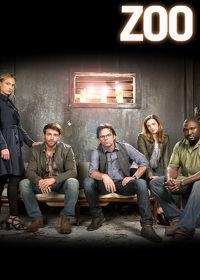 Watch Zoo: Season 2  movie online, Download Zoo: Season 2  movie