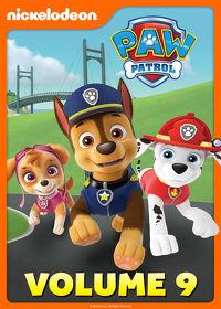 Watch PAW Patrol: Season 9  movie online, Download PAW Patrol: Season 9  movie