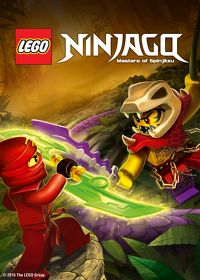 Watch LEGO Ninjago: Masters of Spinjitzu: Season 5  movie online, Download LEGO Ninjago: Masters of Spinjitzu: Season 5  movie