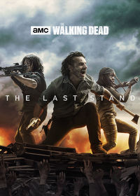Watch The Walking Dead: Season 8  movie online, Download The Walking Dead: Season 8  movie