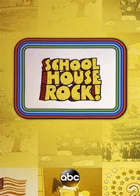 Watch Schoolhouse Rock: Season 3  movie online, Download Schoolhouse Rock: Season 3  movie