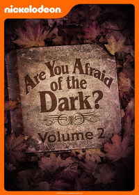 Watch Are You Afraid of the Dark?: Season 2  movie online, Download Are You Afraid of the Dark?: Season 2  movie