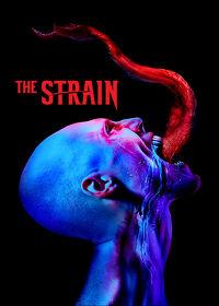 Watch The Strain: Season 2  movie online, Download The Strain: Season 2  movie