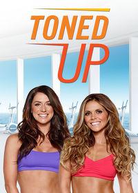 Watch Toned Up: Season 1  movie online, Download Toned Up: Season 1  movie
