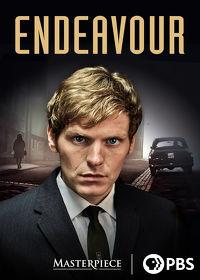 Watch Endeavour: Season 2  movie online, Download Endeavour: Season 2  movie